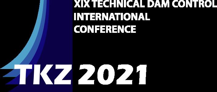 TKZ 2021